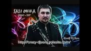 Sali Okka , Sasho Bikov & Ork. Universal Bend 2014