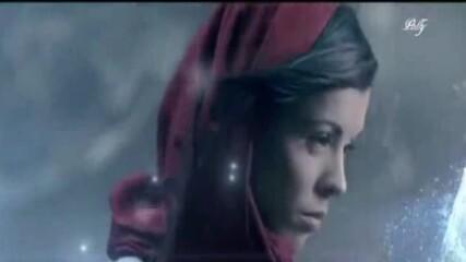 ❤ Sargsyan Beats - Kosmo ❤ ( Exclusive Mix ) 2020