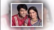 Сандия И Сурадж Между Любовта И Полицията