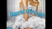 Britney - the best singer of all times