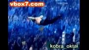 Jeff Hardyyy - Bodies
