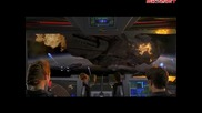Звездни рейнджъри (1997) Бг Аудио ( Високо Качество ) Част 7 Филм