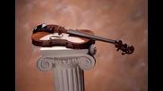 як кучек сас цигулка