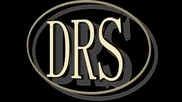 Drs - Първи Влак + Текст