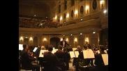 Beethoven Symphony No. 7 - Poco Sostenuto Vivace - Част 1/5