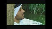 Preslava I Rashid Al Rashid - Molish Me