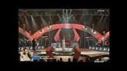 Nancy Ajram - Enta Eih (live @ Kuwait)