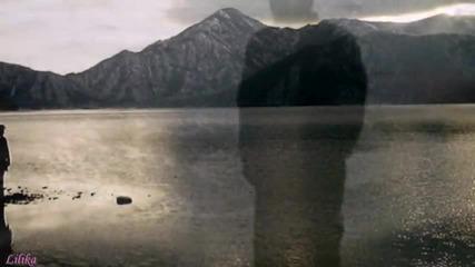 Toygar Isikli - Bu Bir Veda
