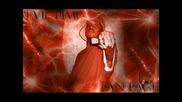 Evil Pimp Ft. Lady Dead - R.i.p.