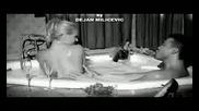 Elvir Mekic & Selma Bajrami - Sto je od boga dobro je (hd)