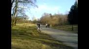 Jump С Bike 1