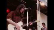 Rory Gallagher - Gambling Blues