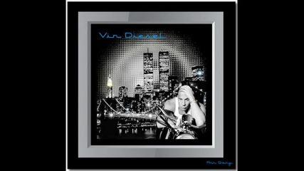 Vin Diesel {h}