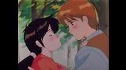 [ryuko]wedding_peach_-_12 bg