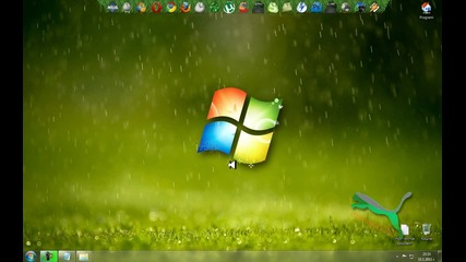 Trick4e na Windows 7