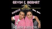 Bernat & Ervin - Dikla Dikla Sar Kelela - 2011