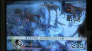 169 dynastywarriors6 gp x360 092207 lr
