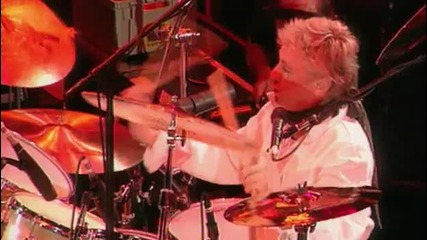 Queen Documentary - Days Of Our Lives 2011 (part 8)