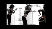 Flo Rida Fr Timbaland - Elevator *high Quality*