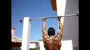 Tози тип упражнение ще ви накара да загубите мастна тъкан много бързо.