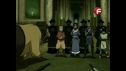 Avatar - the last airbender episode 38