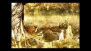 Inch Allah - Salvatore Adamo