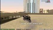 Sbn 2 [remake]