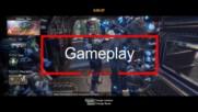 Titanfall 2 - Мазало