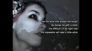 Emilie Autumn - Crazy He Calls Me