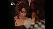 Yaprak Dokumu (листопад) - 43 епизод / 1 част