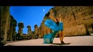 // Силата На Сърцето Ми..// Luis Fonsi ft. Christina Valemi - La Fuerza De Mi Corazon *превод*
