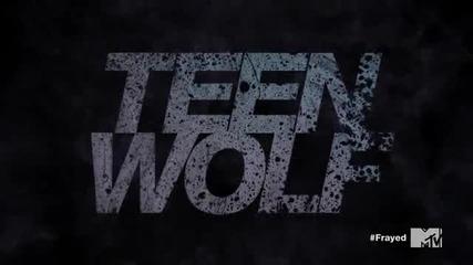 Teen Wolf S03e05 + Bg Subs