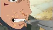 Naruto Shippuuden Ep.77 [bg - Subs]
