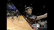 Its All About Basketball:james Lafferty / nathan Scott
