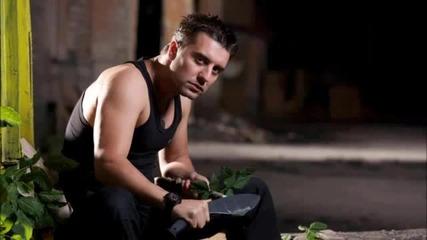 Борис Дали - В ръцете му (planeta Tv) Official Song 2012