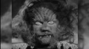 [1/2] мюзикъл (1946) Красавицата и звярът - Бг Субтитри La belle et la bête Beauty and the beast hd
