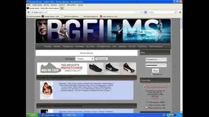 www.bgfilms.net