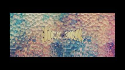 Превод@ Rihanna ft. Coldplay - Princess Of China