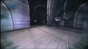 Riddick Darl Athema Gameplay