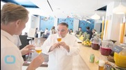 Celebrity Chef Jose Andres Cancels Restaurant for Trump Hotel