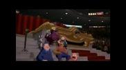 Космически Забивки - Микс 2