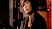 Tiger Huang - Chong Lai (Оfficial video)