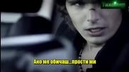 Bg Превод Konstantinos Galanos - An magapas