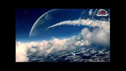 Truth - Житейски Бури (lyrcis Video)