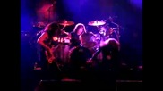 Dio - The Temple Of The King / Kill The King - Live In Lahti 2008
