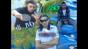 Mix---ork.eliminator & Yunal Cobrata - Sis Dj Ivo Diskotekata e Ful-mix