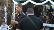 Ork .leo Band 2012 god