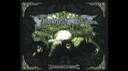 Finntroll - Visor Om Slutet ( full album Ep 2003 )