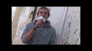 Skiller Beatbox part5