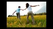 Richard Clayderman - Amour Pour Amour